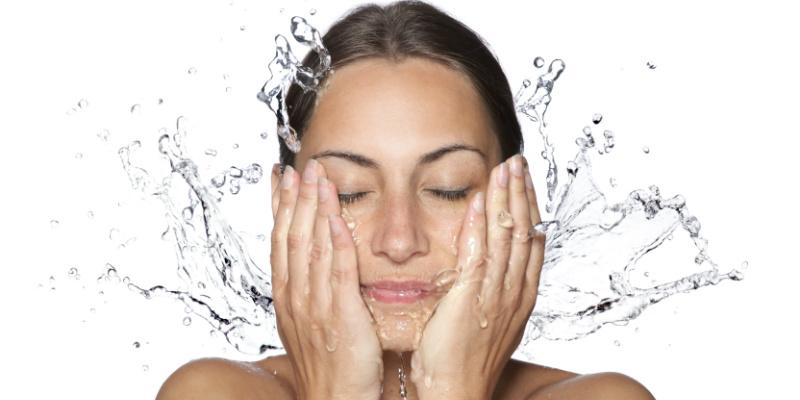 3-vette-acne-huid