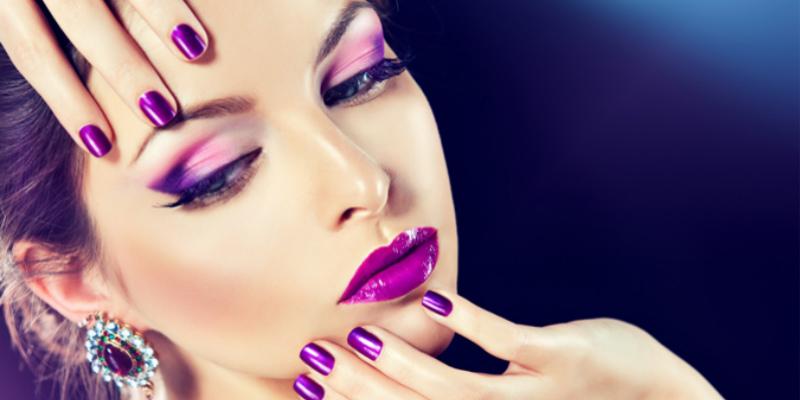 makeup-groot