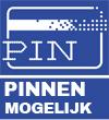 pinenn-mogelijk