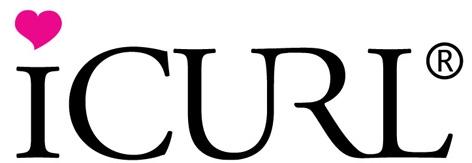 I-Curl