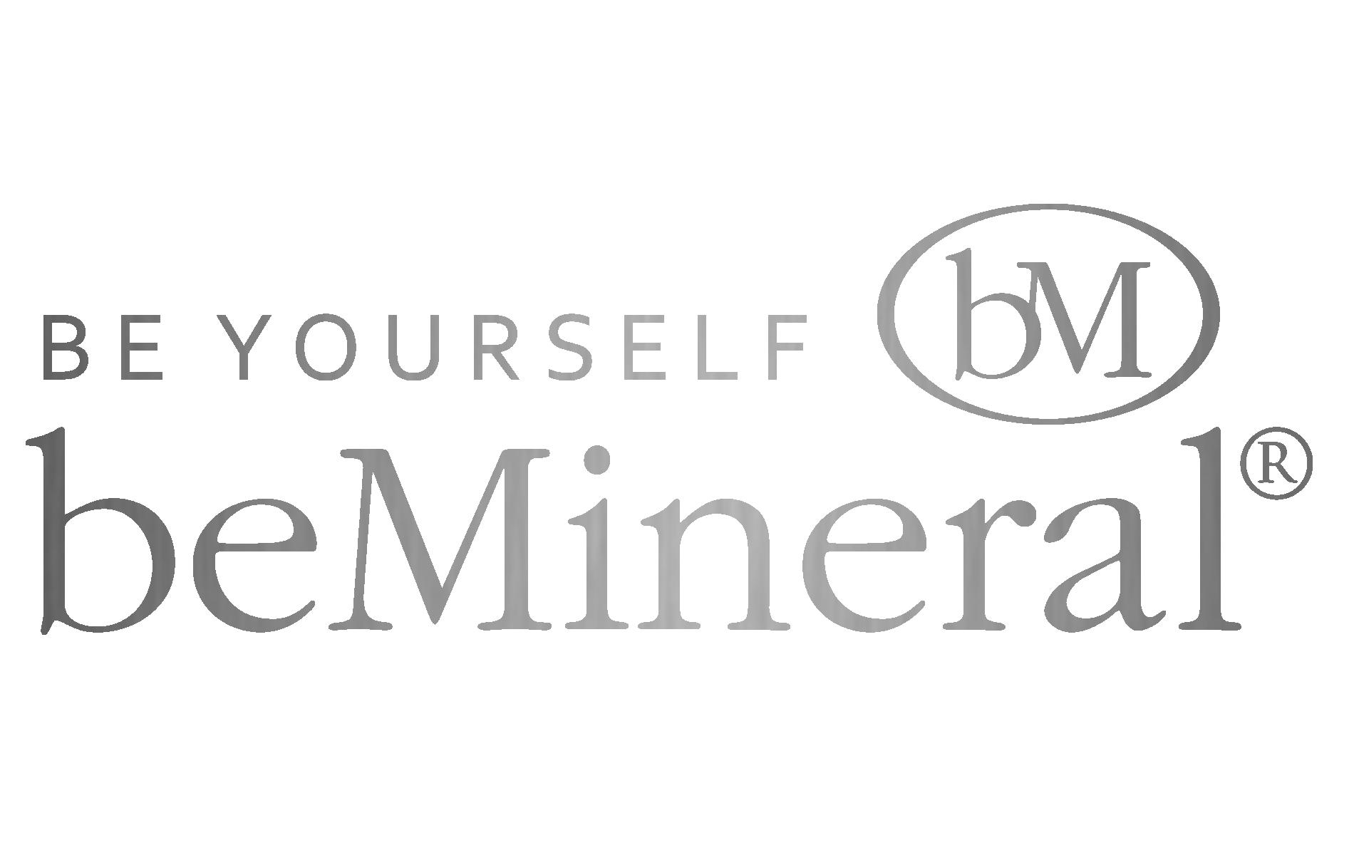 beMineral