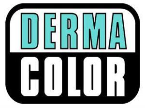 Derma Color