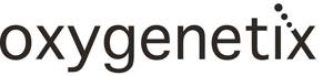 Oxygenetics